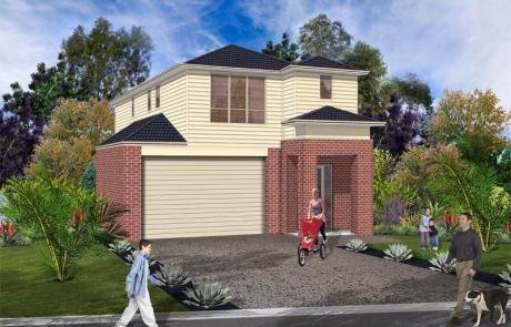 Cara Constructions Home Builders In Melbourne