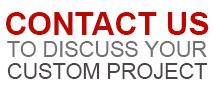 Contact Cara Constructions