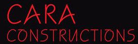 Cara Constructions Logo